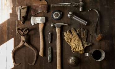 Handwerkerservice Hausmeister